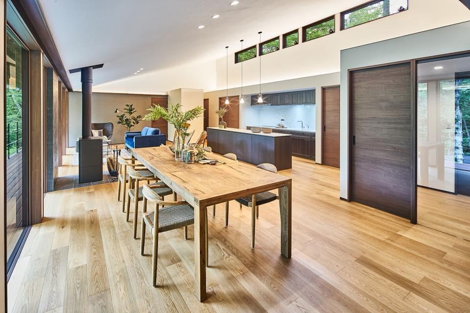 salon-comedor-cocina-japon-kave-interiors