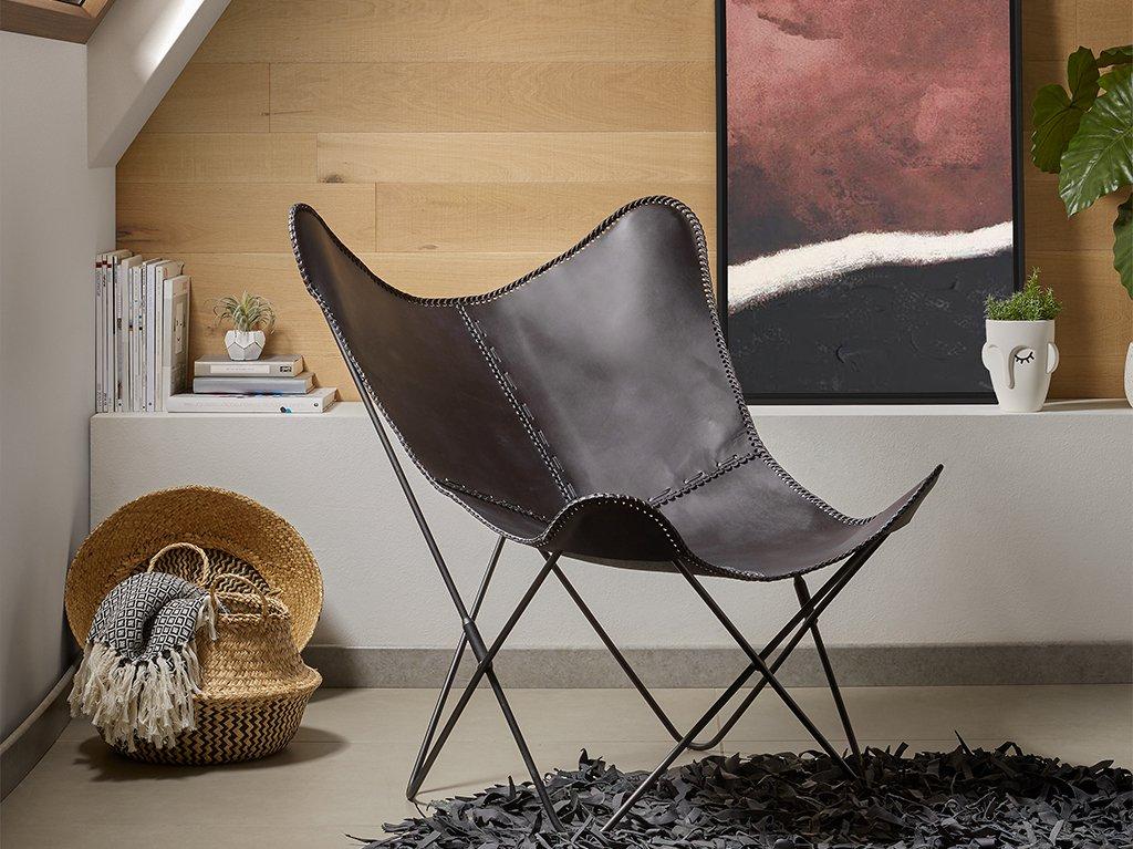 salon-estilo-rustico-03.jpg