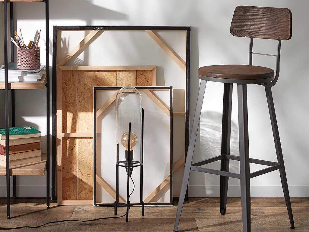 salon-industrial-2.jpg