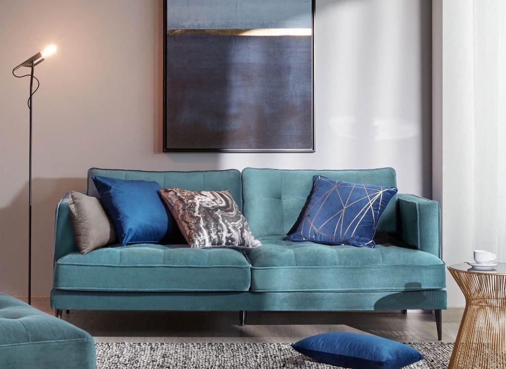 salon-sofa-turquesa