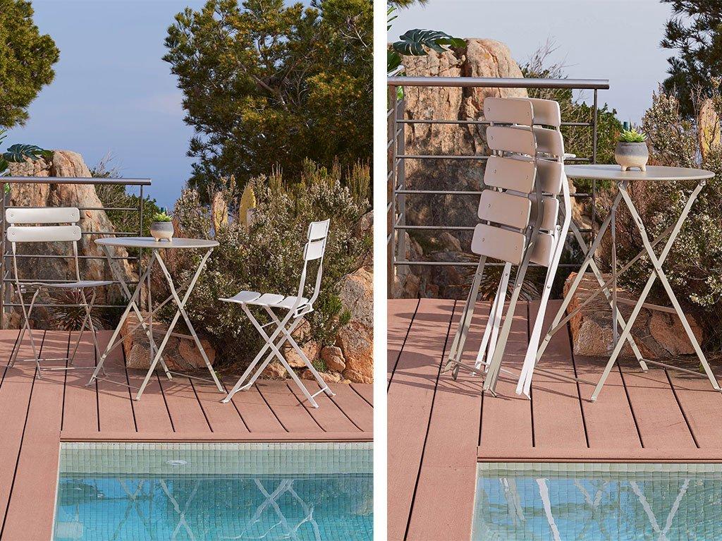 set-mesas-sillas-plegable-exterior.jpg