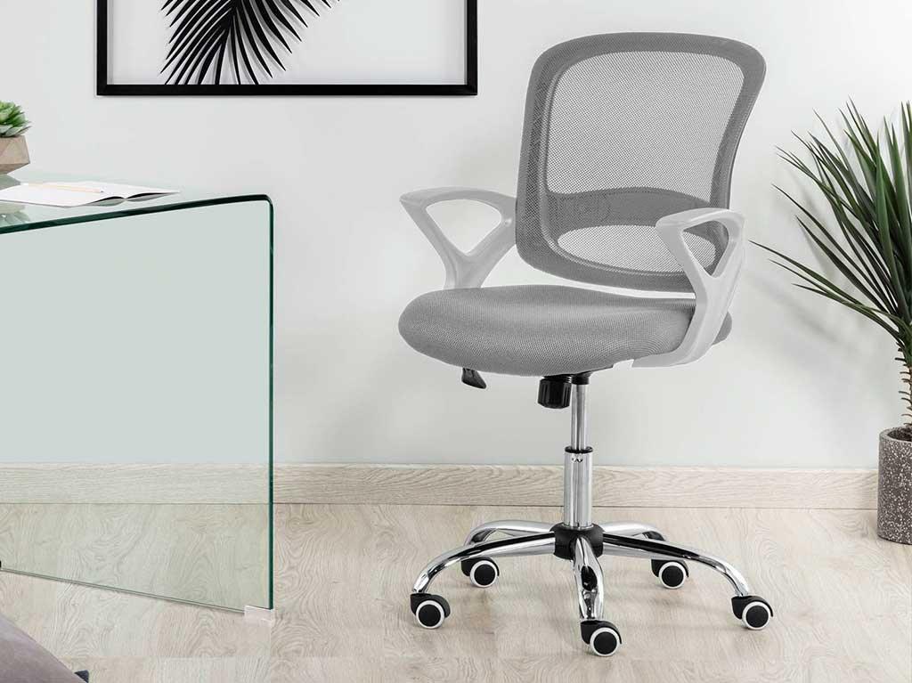 silla-escritorio-gris.jpg