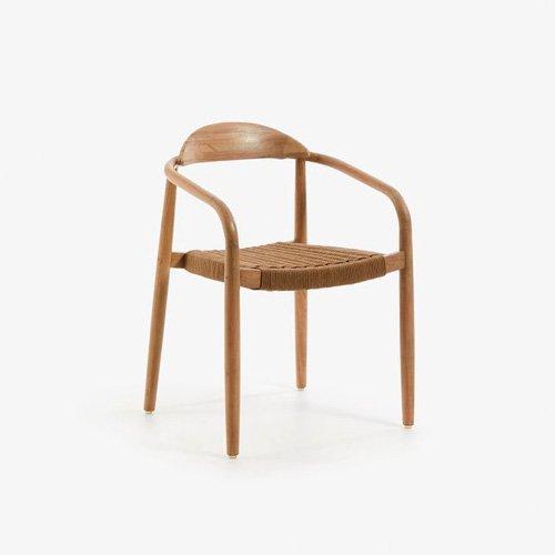 sillas-cocina.jpg