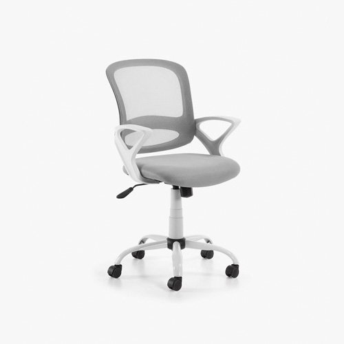 sillas-ruedas-escritorio-kavehome.jpg