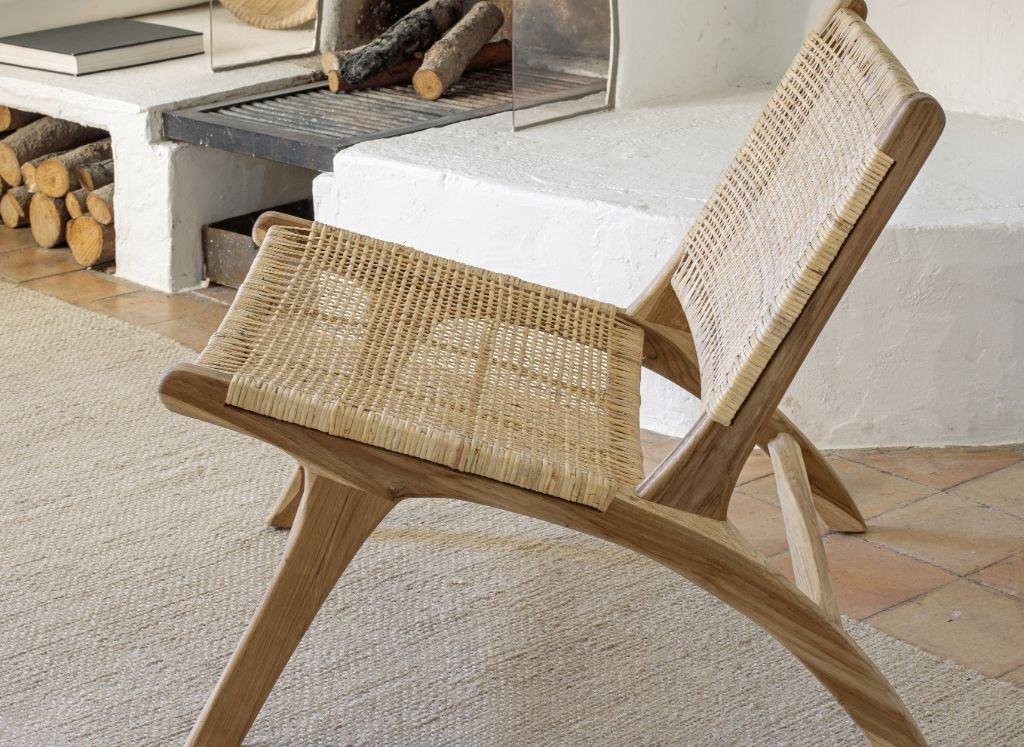 sillon-beida-tecnica-artesanal-madera-ratan