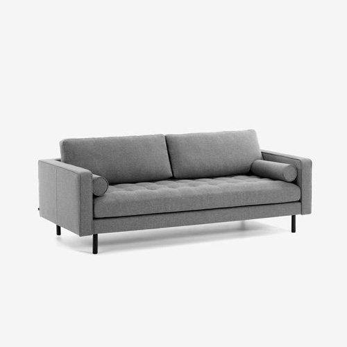 sofa-2-plazas-rebajas-kavehome.jpg