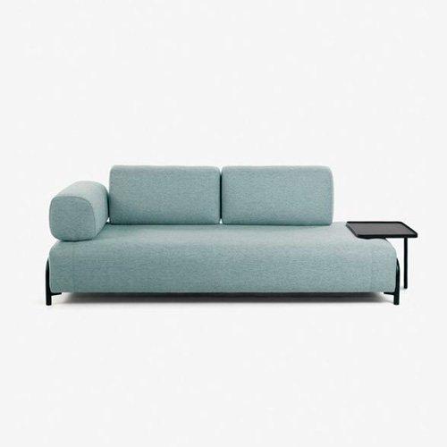 sofa-3-plazas-rebajas-kavehome.jpg