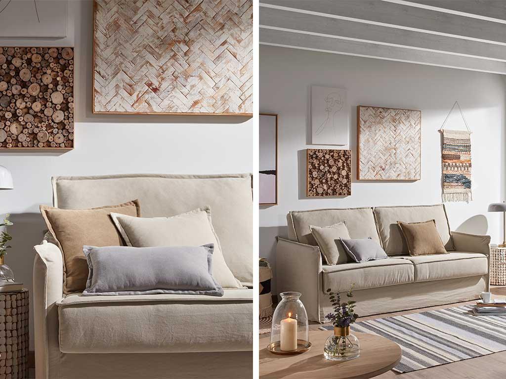 sofa-cama-beige-2-plazas-desenfundable-samsa.jpg