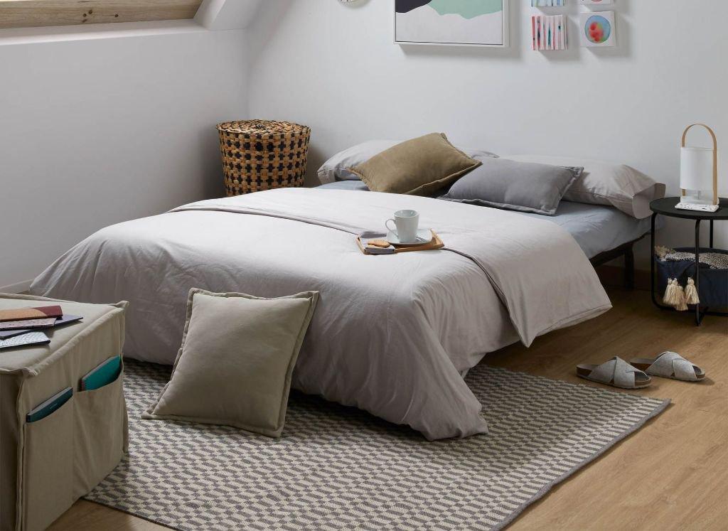 sofa-cama-habitacion-invitados