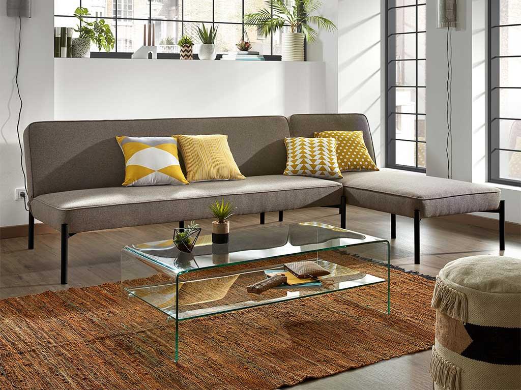 sofa-chaise-longue-gris-comedor-rectangular.jpg