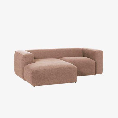 sofa-chaiselounge-rebajas.jpg