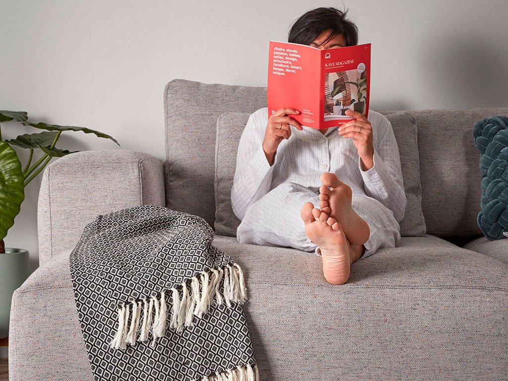 sofa-diseño-salon.jpg