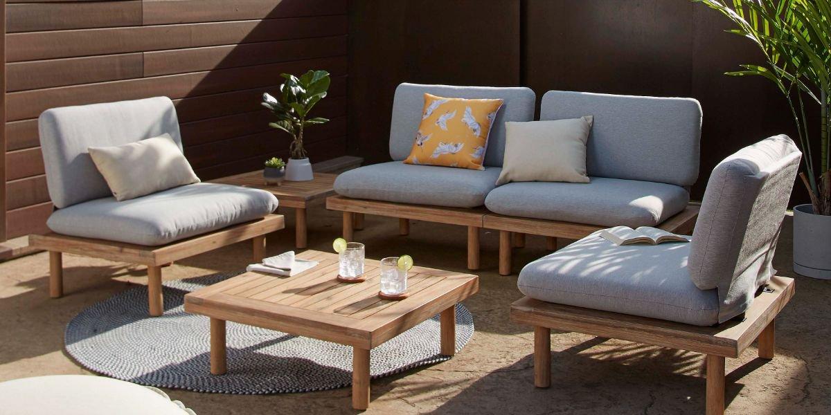sofa-exterior-terraza-jardin