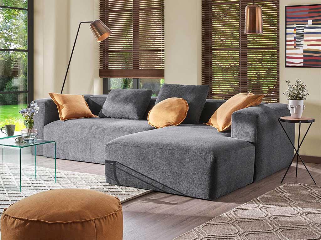 sofa-gris-salon.jpg