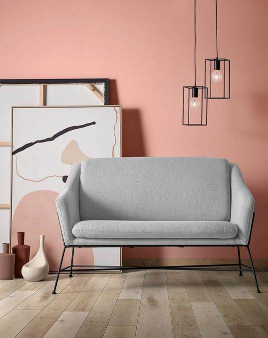 sofa-lina-2-plazas.jpg