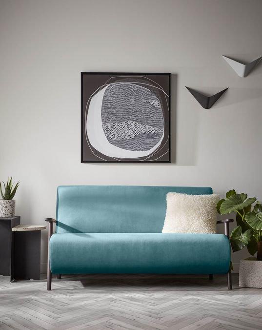 sofa-meghan-2-plazas.jpg