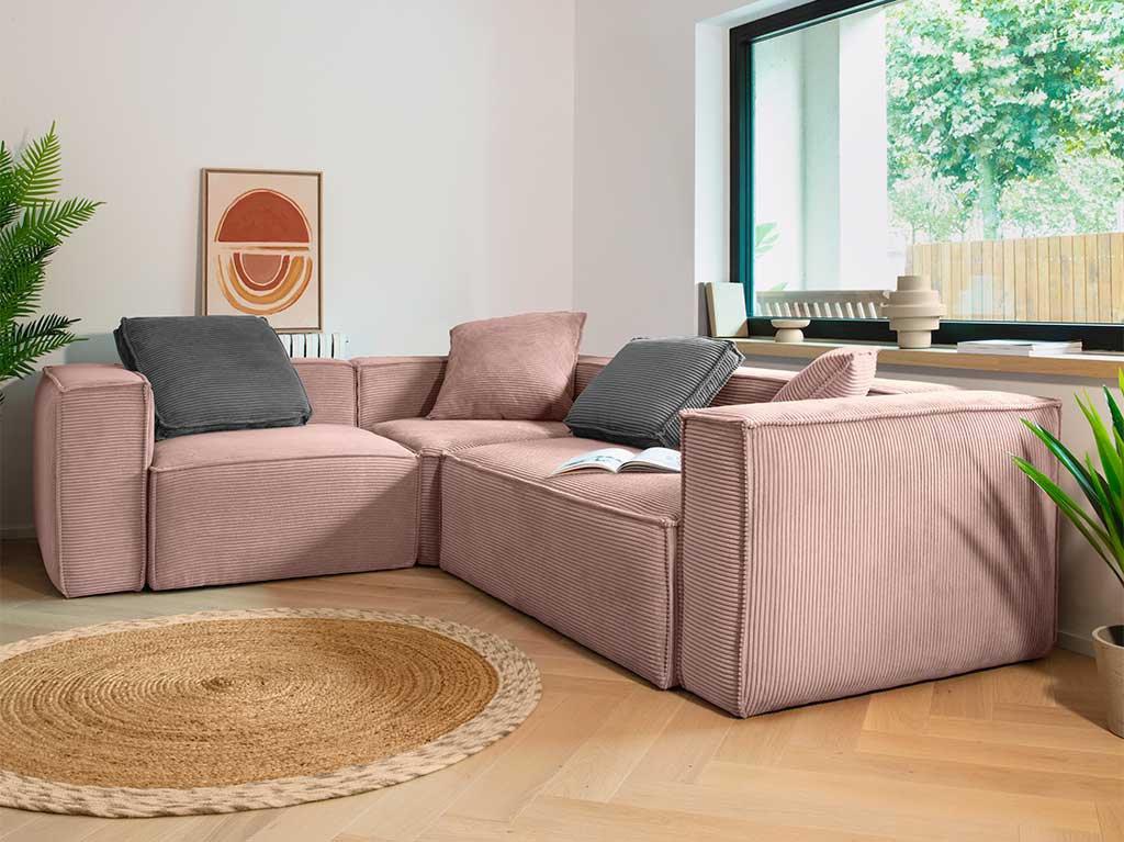 sofa-rinconero-pana-rosa-modular-plazas-comedor.jpg