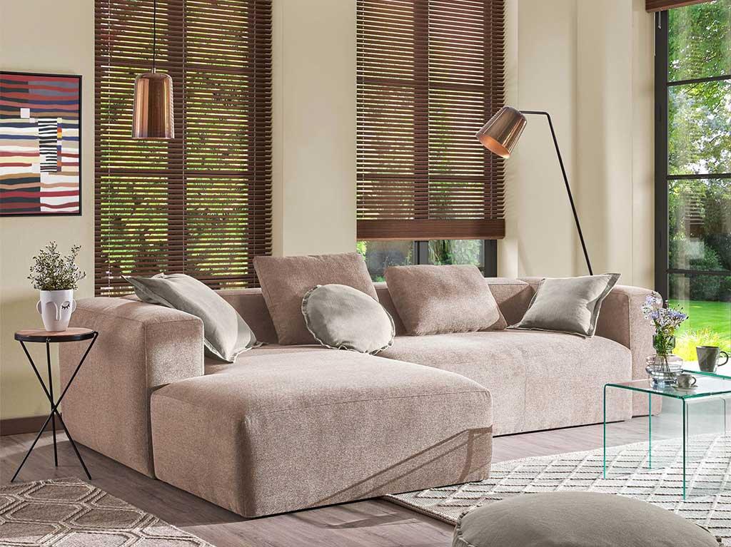 sofa-rosa-decoración.jpg