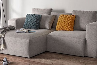 sofa-salon-blok.jpg