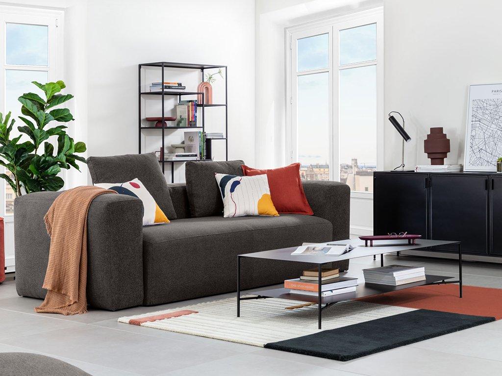sofa_blok_elige_bien.jpg