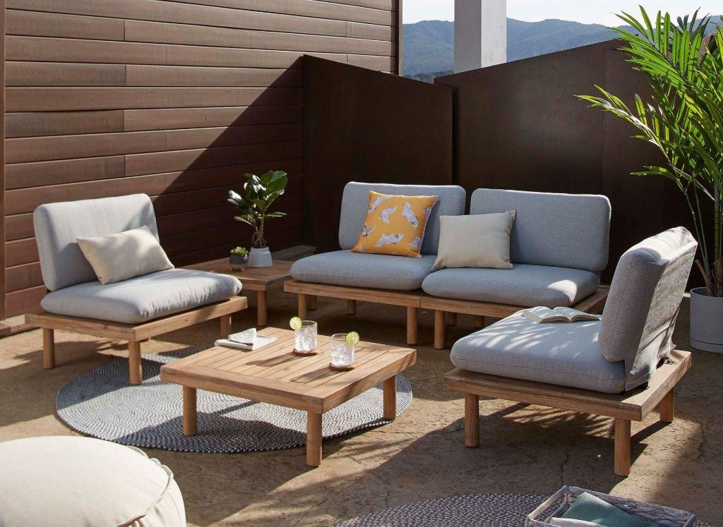 sofas-exterior-casa-2.jpg