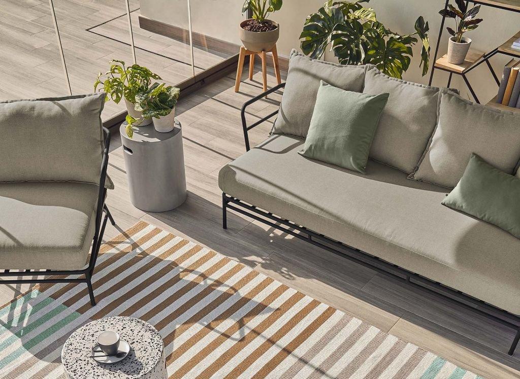 sofas-exterior-casa-3.jpg