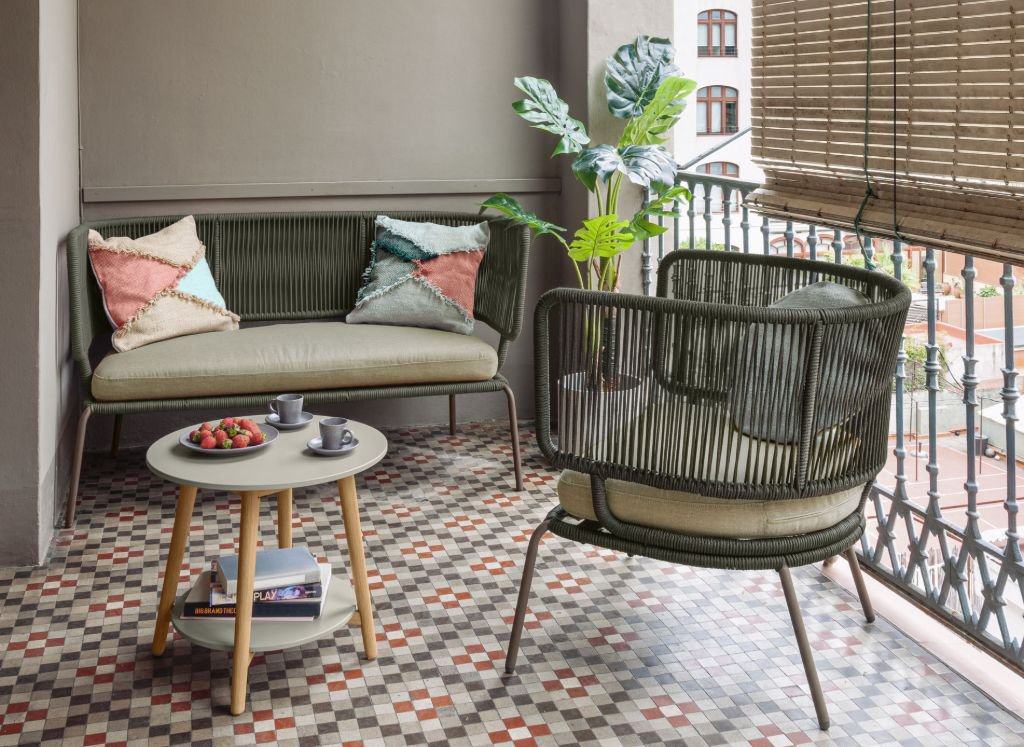 sofas-exterior-casa-4.jpg