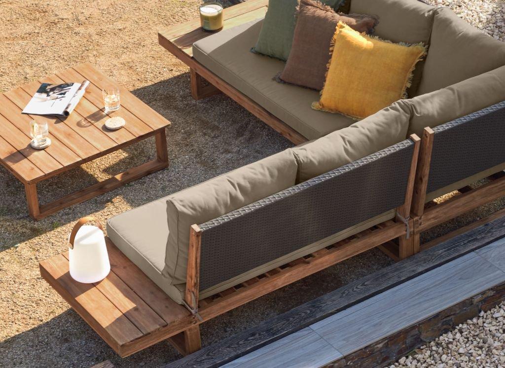 sofas-exterior-casa-5.jpg