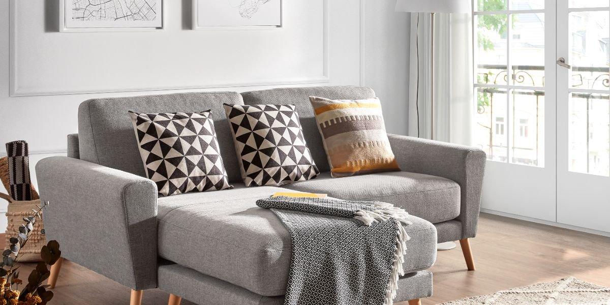 sofas-pequeños-salon