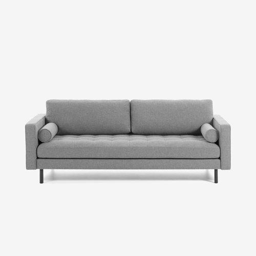 sofas-salon-kavehome.jpg