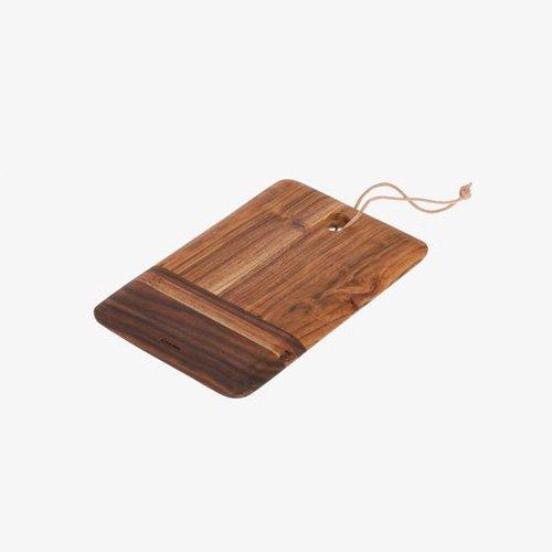 tablas-madera-cortar.jpg