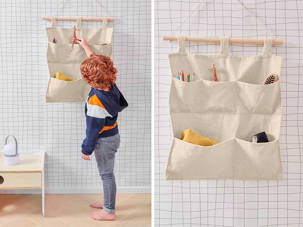 tapiz-infantil-bolsillos-algodon-organico.jpg