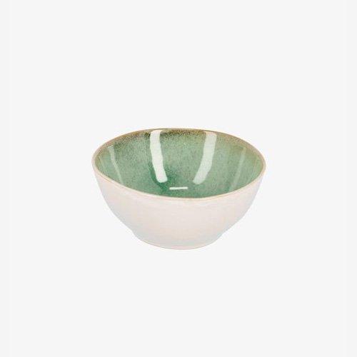 tazas-boles-cocina.jpg