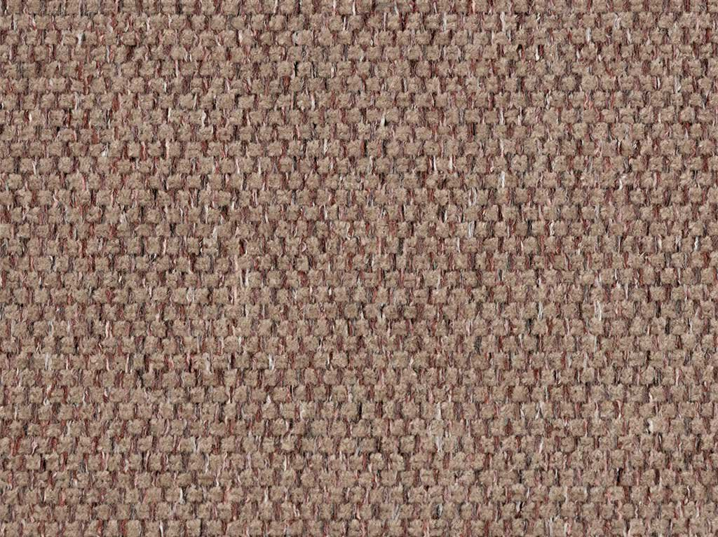 tejido-tela-tapizado-easy-clean.jpg