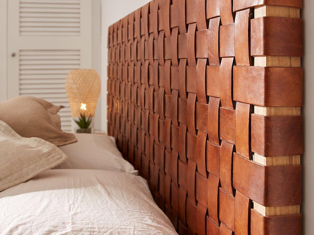 tendencias-dormitorios-matrimonio-naturales.jpg