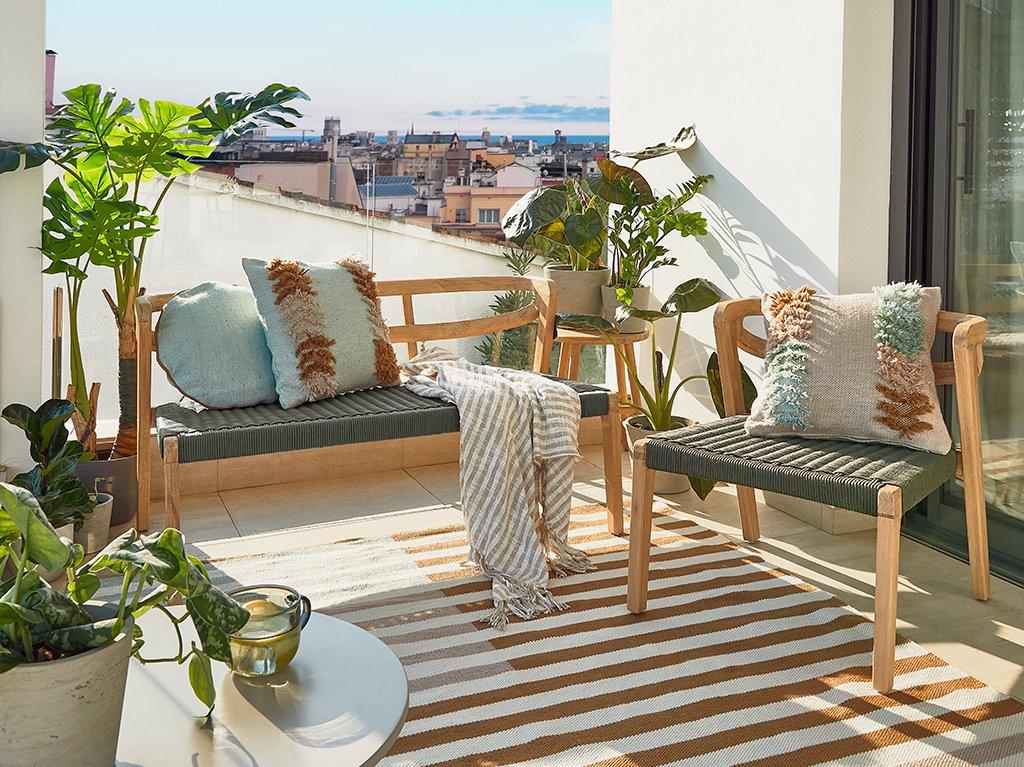 terraza-balcón-diferencias-02.jpg