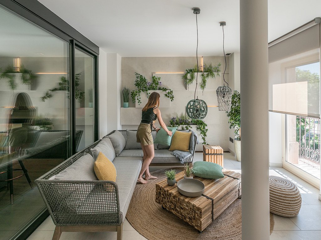 terraza-interior-inlau-