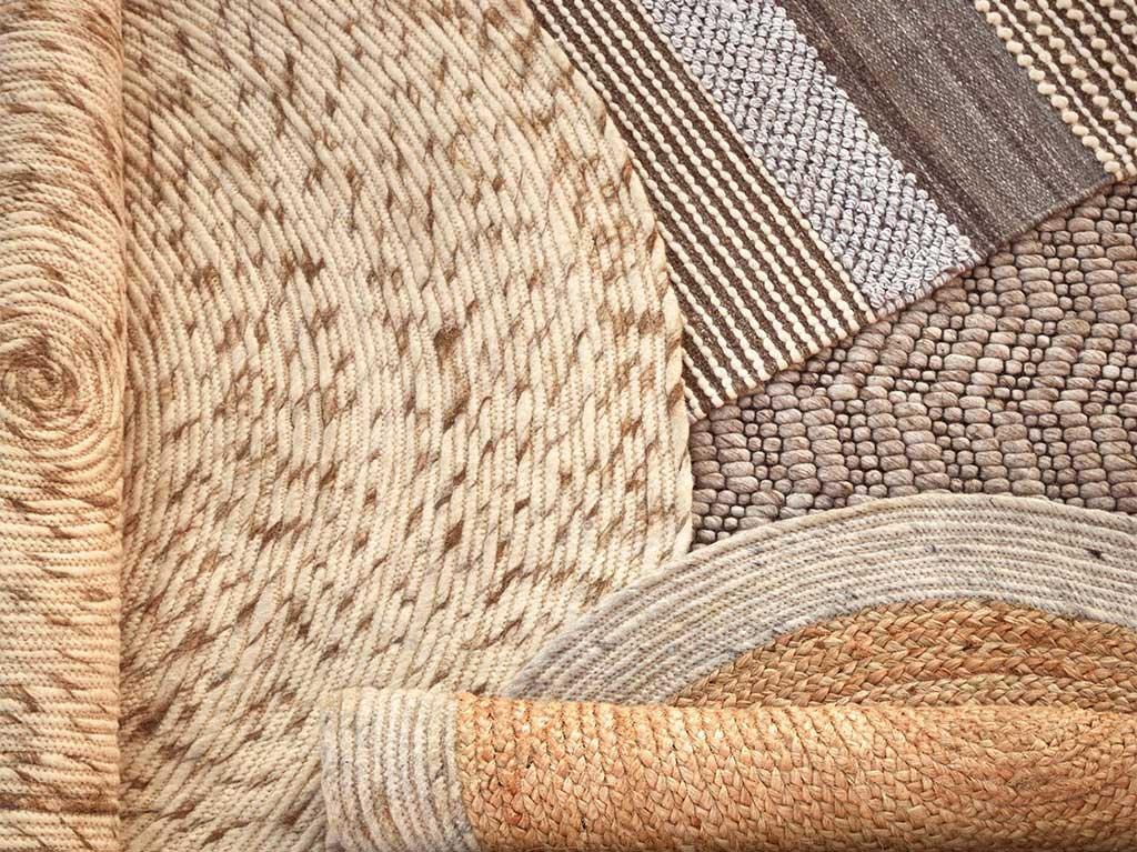textiles-fibres-naturelles.jpg