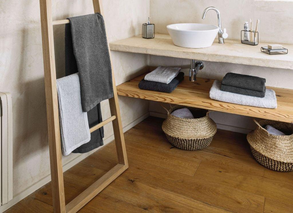 toallas-baño-habitacion-invitados