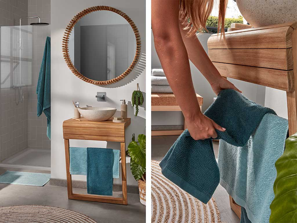 toallero-pared-madera-baño-pequno.jpg