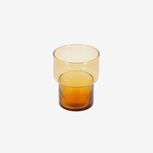 vasos-cristal.jpg